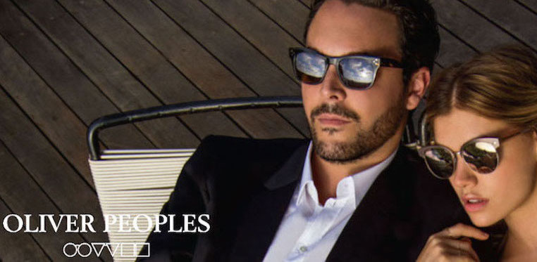 primeiras-opticas-oliver-peoples-oculos-de-sol-6