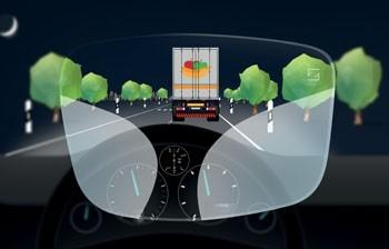 lentes progressivas zeiss.drivesafe-campo visao