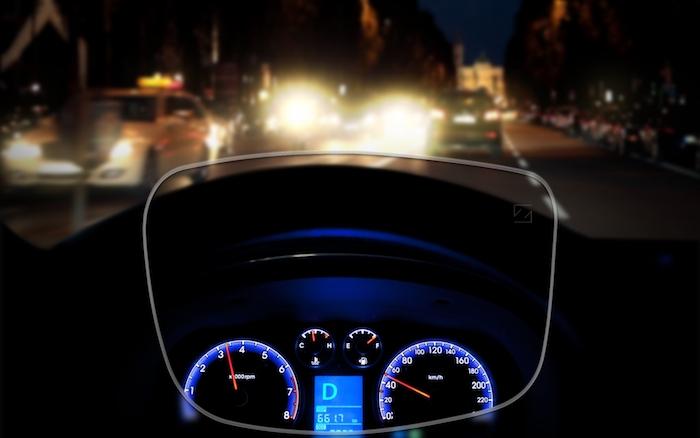 lentes zeiss-drivesafe progressivas