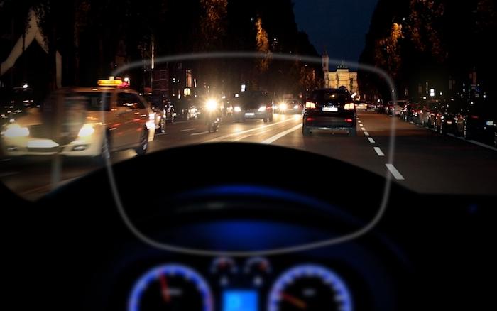 zeiss-drivesafe_progressivas