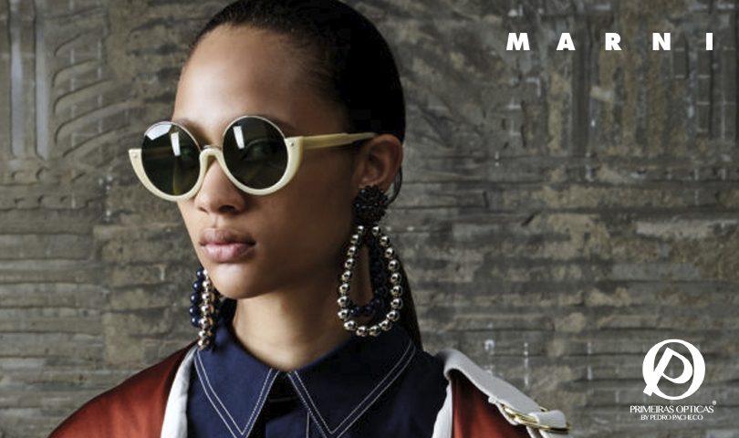 Óculos de Sol Marni