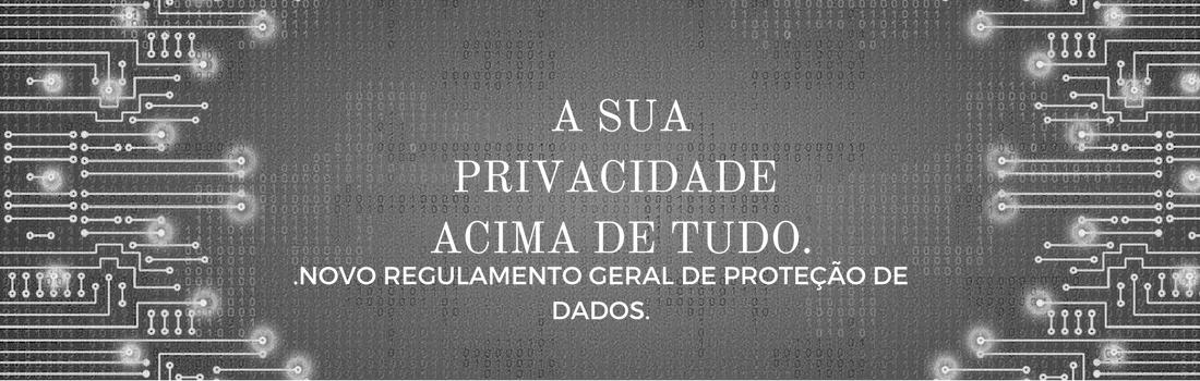 A-SUA-PRIVACIDADE-ACIMA-DE-TUDO-BW