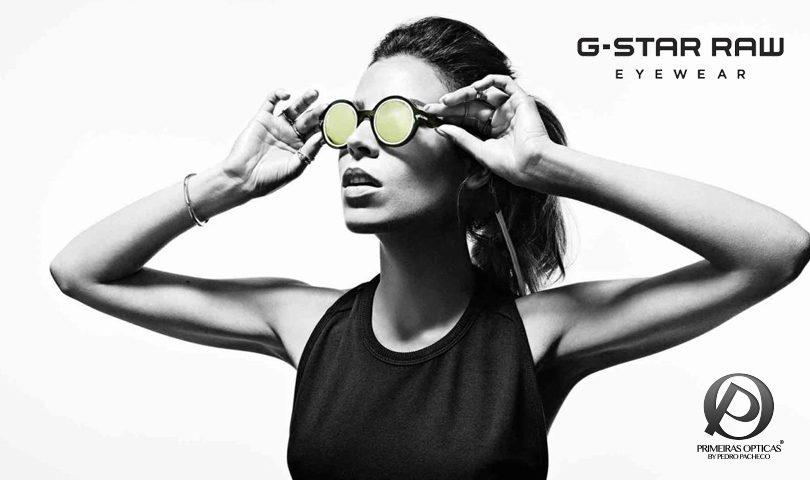 Óculos de Sol G-Star Raw