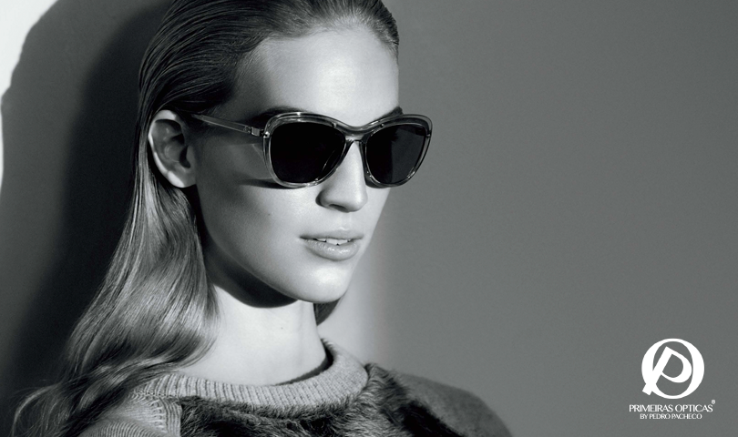 Conheça as vantagens de usar óculos de sol Calvin Klein!