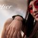 Espalhe magia com os seus óculos de sol Cartier!