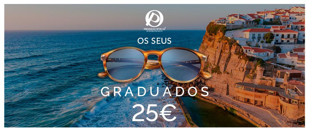 Graduados-1_Sintra_campanhas_site