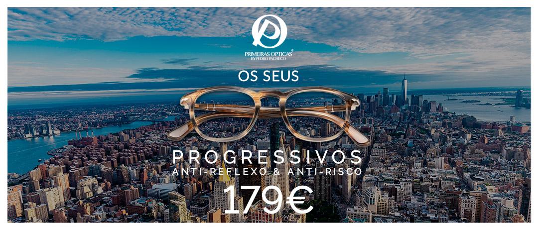 Progressivos-3_NY_campanhas_site