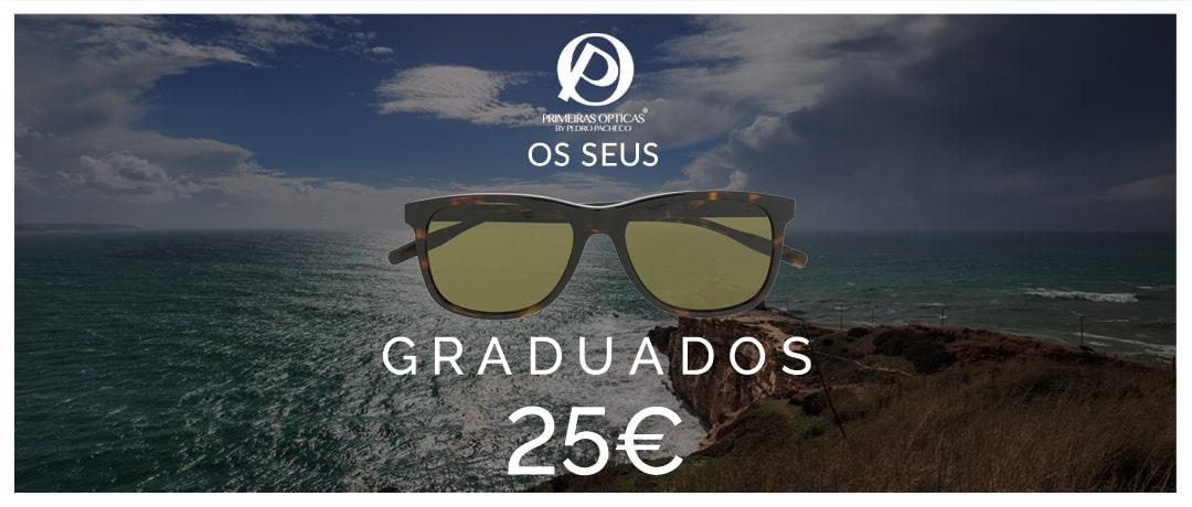 campanhas de oculos de sol graduados -min
