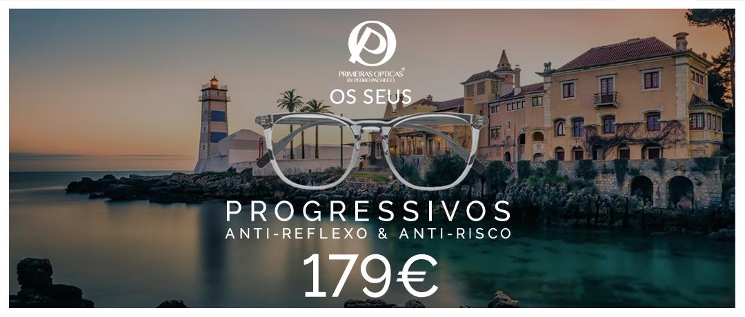 oculos progressivos promocoes