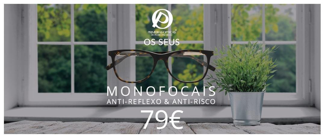 campanhas promocao de oculos monofocais-min
