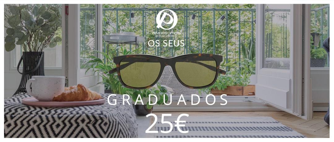 promocoes de oculos de sol graduados-min