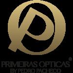 Logo-Primeiras-Opticas_site