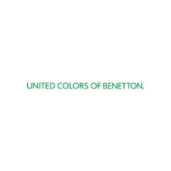 Oculos Benetton