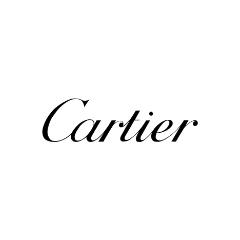 Oculos Cartier