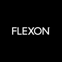 Oculos Flexon