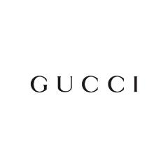 Oculos Gucci
