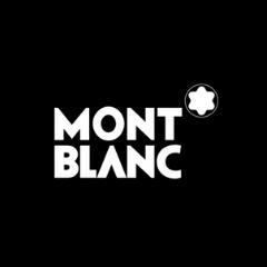 Oculos Mont Blanc