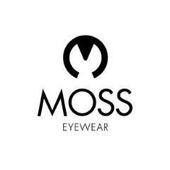 Oculos Moss Eyewear