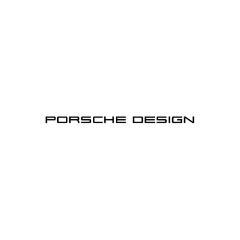 Oculos POrche Design