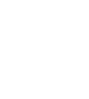 Logo-Primeiras-Opticas_white_mobile